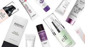 10 best primers for savvy