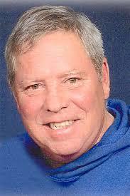 Daryl Johnson, 1956-2016   Obituaries   fergusfallsjournal.com