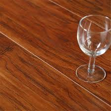 china red gany laminate flooring