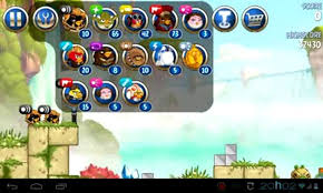 Angry Birds Star Wars II v1.3.1 Mod Apk Download + unlimited credits -  video dailymotion