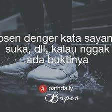 best quotes images quotes be yourself quotes quotes galau