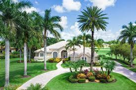 8181 woodsmuir dr palm beach gardens