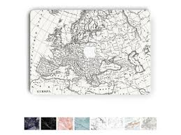 Koru Premium Vintage Map Vinyl Decal Skin Sticker Case Cover For Macbook Pro 15 Inch Retina Without Cd Drive Model 1398 Newegg Com