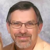 Dale Johnson Obituary - Visitation & Funeral Information