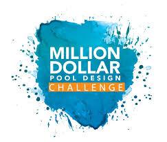 expo reveals design challenge finalists