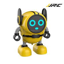 SUNSKY - Đồ chơi con quay hồi chuyển điều khiển từ xa JJR / C R7 ...