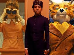 Every Wes Anderson movie, ranked according to critics - Insider