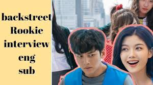 Eng ] Record of Youth | korean drama | Cast | trailer | Released Date