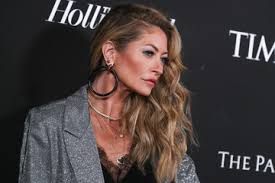 Rebecca Gayheart Pictures, Photos & Images - Zimbio
