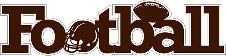 Petticoat Parlor Scrapbooking Supplies: Sports, Sports & Activities