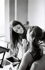 makeup artist melbourne essendon