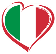 Italy Car Sticker And Decals