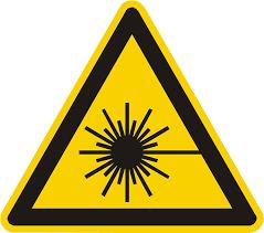 Laser Licht Optische - Gratis vectorafbeelding op Pixabay