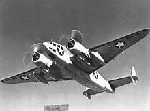 Lockheed Ventura - Wikipedia
