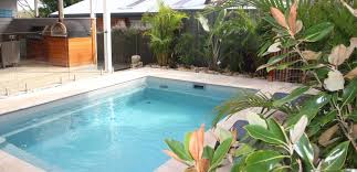 plunge pools need to know about