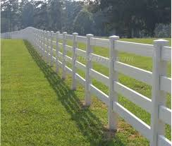 China Split Rail Fence China Split Rail Fence Manufacturers And Suppliers On Alibaba Com