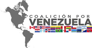 Coalición por Venezuela