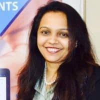 priti shah - All news and posts by Crowdfund Insider