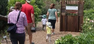 3rd place green bay botanical garden