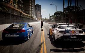 82 drag racing hd wallpapers