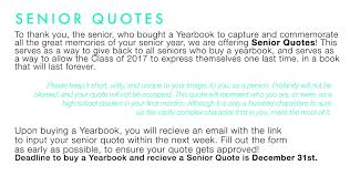 ihs yearbook on yearbook prices increase in less than a