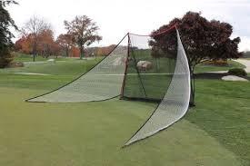 how to build a home golf simulator for