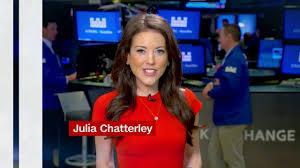 CNN International HD: