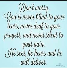 god will never leave you quotes on quotestopics