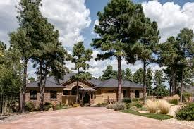 property listings alto ruidoso new