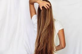 why keratin treatments have been linked