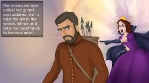 Tự Học Nghe Tiếng Anh Cơ Bản Qua Những Câu Truyện Cổ Tích Thú Vị ...