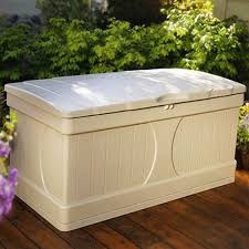 outdoor storage box 99 gallons sudb9000