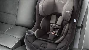 gov inslee signs new car seat
