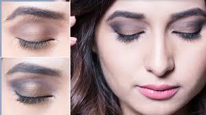 eyeshadow tutorial for beginners