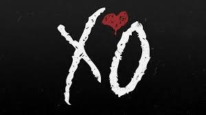 the weeknd xo wallpaper on wallpapersafari