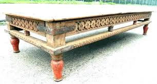 big coffee tables for codreanu biz