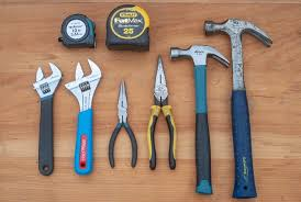 the best basic home toolkit reviews