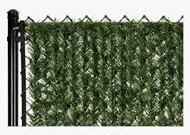 Best Chain Link Fence Slats Hd Png Download Transparent Png Image Pngitem
