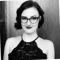 Abigail Heintz - Digital Trainer/ Assistant District Manager - American  Marketing & Publishing, LLC   LinkedIn