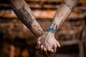 Studio Tatuazu O Symbolice Poszczegolnych Wzorow Firma W 1 Miejscu