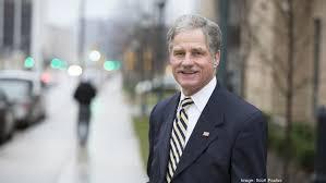 Richard Smith executive profile - Milwaukee Business Journal