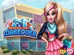 free games kizi mizi