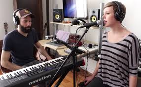 Jack Conte Breaks Down Six-Figure Expenses For 28-Day Pomplamoose Tour