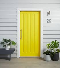 6 Tips To Get Your Exterior Looking Its Best And Keep It That Way Habitat By Resene