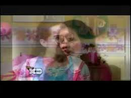 Abigail Mavity in Zeke and Luther, Skate Camp - YouTube