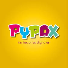 Invitaciones Digitales En Bolivia المنشورات فيسبوك
