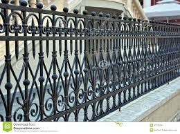 72 925 Iron Fence Photos Free Royalty Free Stock Photos From Dreamstime