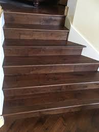 hardwood floor pany in sandy utah