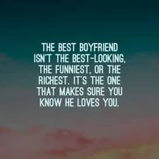 boyfriend quotes and messages r tic love