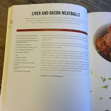 Cookbook review: Powerful Paleo Superfoods by Heather Connell